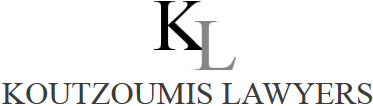 Koutzoumis Lawyers