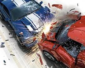 motoraccident