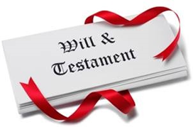 willtestament